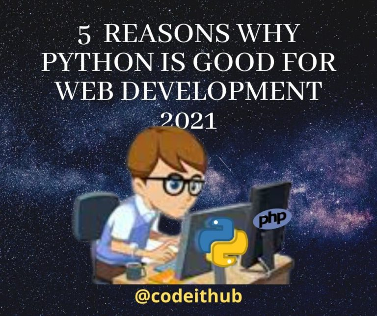REASONS-WHY-PYTHON-IS-GOOD-FOR-WEB-DEVELOPMENT